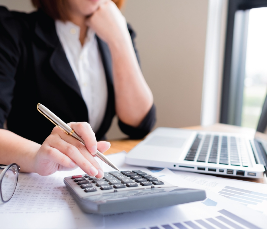 5 dicas de ouro para organizar suas finanças pessoais
