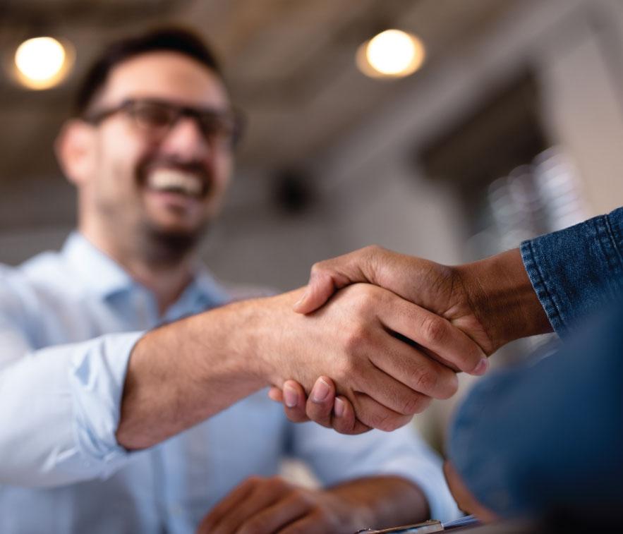 Seja dono do seu próprio negócio: saiba mais sobre o consórcio para caminhões!