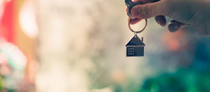Como funciona o Consórcio de imóveis?