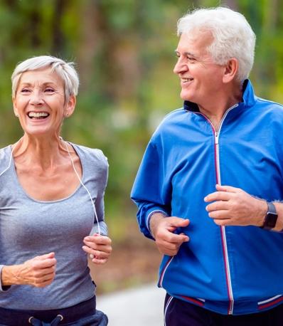 Você tem um plano de aposentadoria? Invista no Consórcio de imóveis para um futuro melhor.