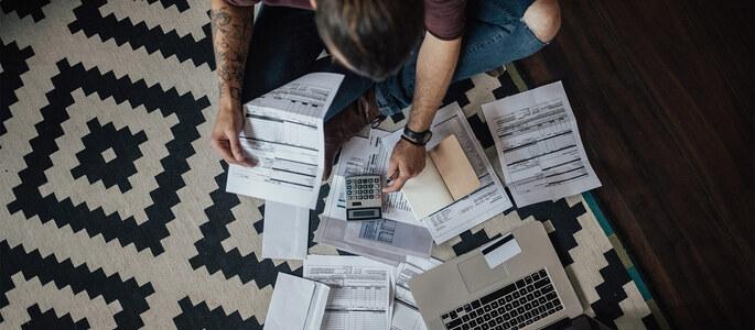Conceito: O que é um planejamento financeiro pessoal?