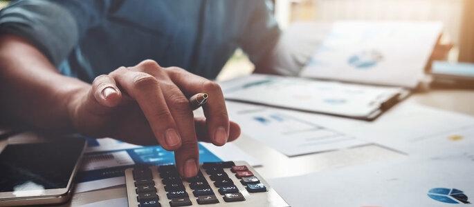 Como montar um planejamento financeiro pessoal?