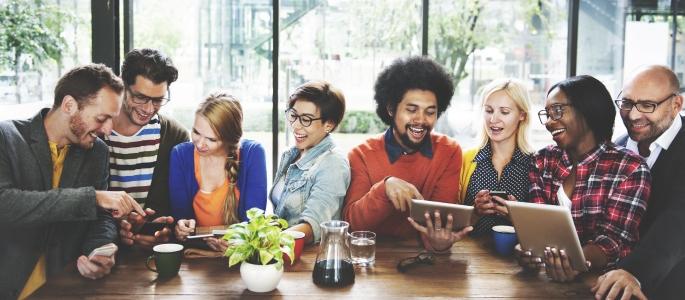 Jovens: os novos consumidores de Consórcio