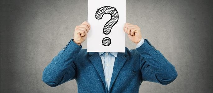 Cuidado: conheça os riscos do empréstimo de nome