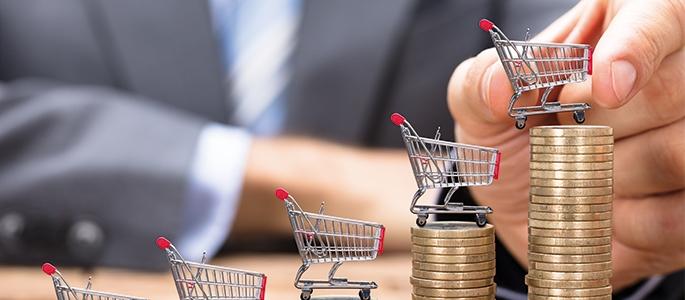 Economia de A a Z: você sabe o que é inflação?