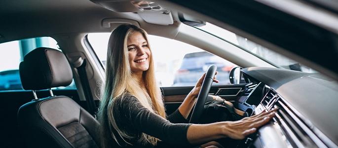 5 motivos para fazer consórcio de veículo