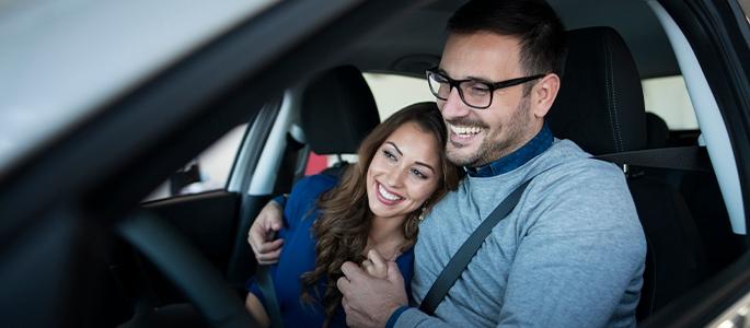 Consórcio de carro: saiba por que é a melhor opção